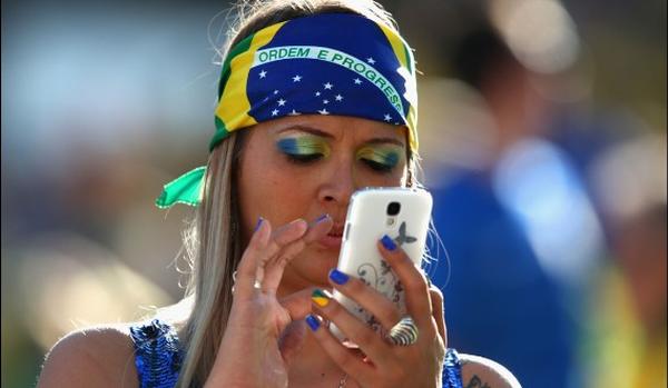 world_cup_footbal_brazilia_app