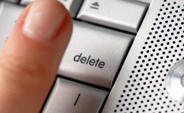 delete_forever