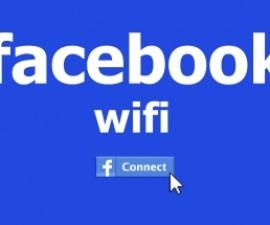 facebook_internet