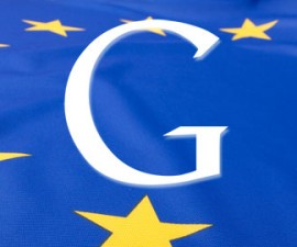 google-eu-featured