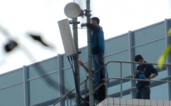 mobil_antena