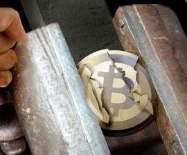not_bitcoin