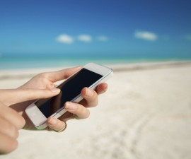 roaming-tipps