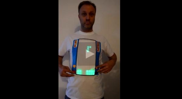 tricou_tetris