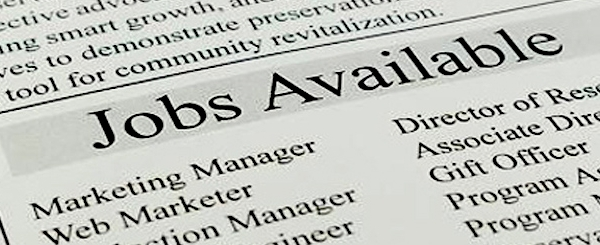 jobs_available