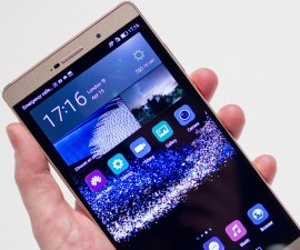 Huawei_P8_Max_review1