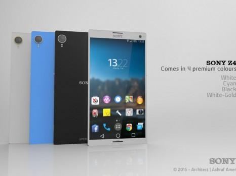 Sony-Xperia-Z4-concept-ashraf-amer-1