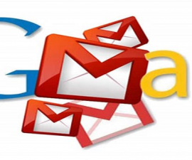 gmail_all-inboxes