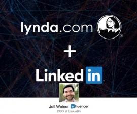 linkedin-lynda-merger-600