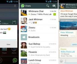 whatsappnewdesign