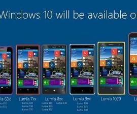 windows_10_lumia