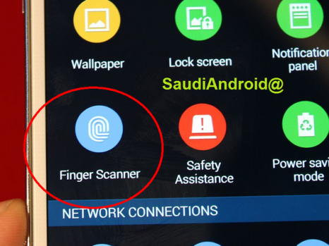 Samsung-Galaxy-S5-scaner-pentru-amprenta