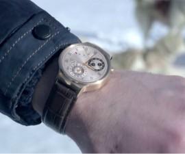 huawei-smartwatch-mwc-2015-6
