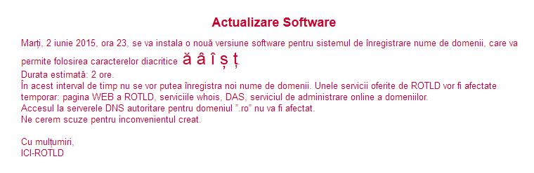internetul-se-schimba-in-romania-ce-nume-de-site-uri-vei-putea-tasta