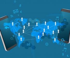roaming_image-web