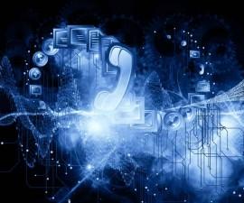 telecomunication-and-media