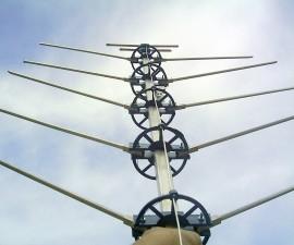 antena-para-tv-television-canales-de-aire-14-elementos-vhf-4148-MLA2614616867_042012-F