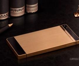 exista-doar-999-astfel-de-telefoane-in-intreaga-lume-cum-arata-smartphone-ul-care-costa-6000-de-dolari_4_size1