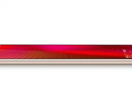 Allview-X2-Xtreme-614x325