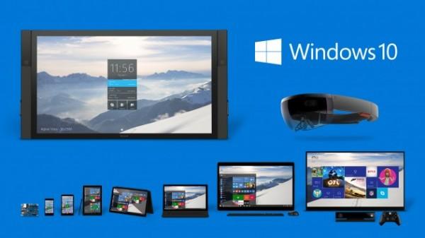 Windows-10-630x354