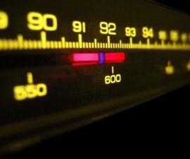 frecvente-radio