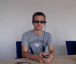 ochelari-inteligenti