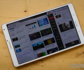 samsung-galaxy-tab-s-8.4-review-26-of-27-710x399