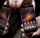sony-xperia-t4-ultra-and-sony-xperia-c5-ultra