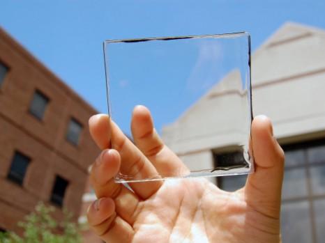 transparent-lsc-537x356