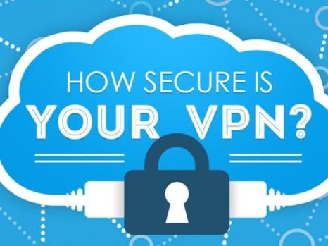 vpn_secure
