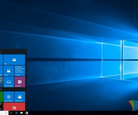 windows-10-10240