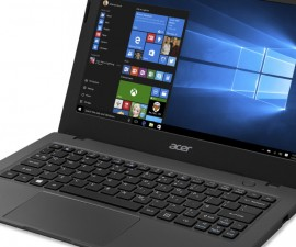 Acer-Aspire-one-AO1-131-Cloudbook-11-grey-1170x644
