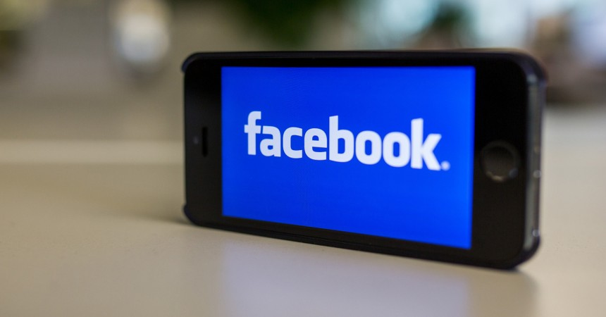 facebook asistent personal