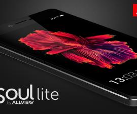 Allview-X2-Soul-Lite