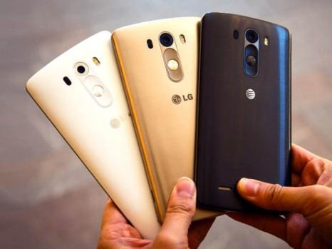 LG-G4-Pro