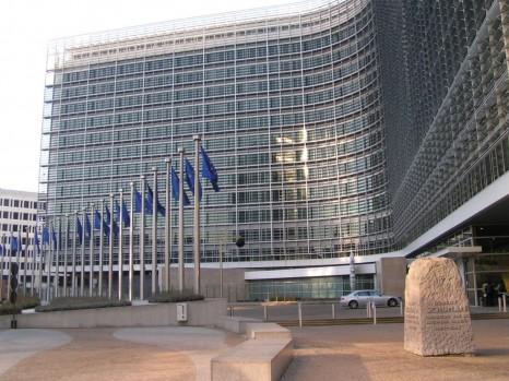 comisia-europeana.hmoju2sqv5
