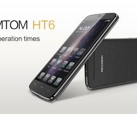 doogee-homtom-ht6-884x450