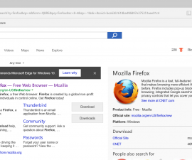 firefoxresults