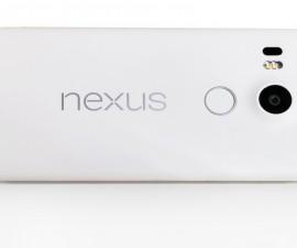lgnexus5