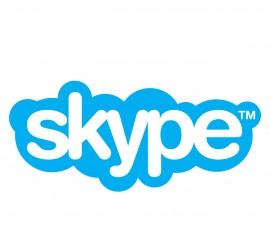 skype picat