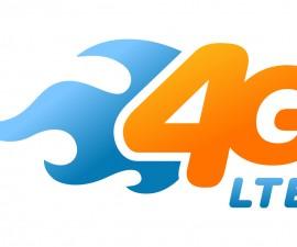 viteza 4G