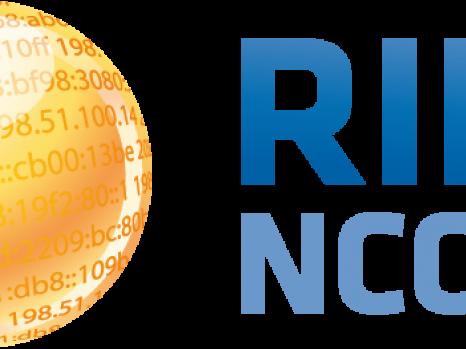 RIPE_NCC_Logo2013