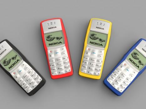 cele mai vandute telefoane