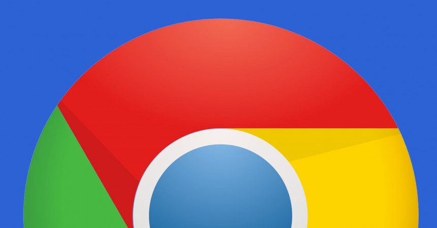 extensii google chrome