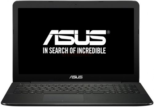 Laptop ASUS X554LJ-XX725D