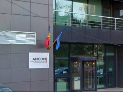 ancom-1