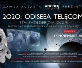 odiseea-telecom-e1443675923197