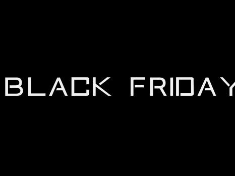 reduceri black friday