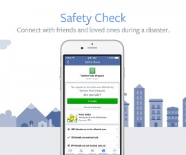 safety-check