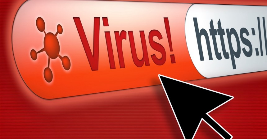 totul despre virusi